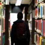 New TEF UK University Ranking System