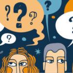 UK Student Visa Interview Questions