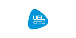UEL for home