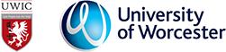 uwic uw header logo 3