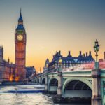 Post Study Work (PSW) in the UK for International Student 2019