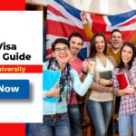 Tier 4 Visa extension 2022