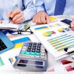 Economics & Econometrics