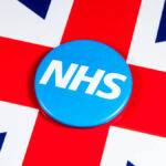 What is Immigration Health Surcharge (IHS) in the UK?