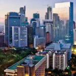 Approved Banks & Financial Institutions in Philippine