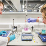 Top Universities to Study Chemical Engineering in the UK - Updated 2021